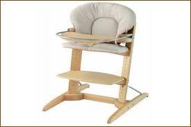 Bébé Confort Chaise Bois Woodline Chaise Haute Bebe Confort Woodline Conception Impressionnante