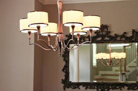 using dining room lights fixture for warm nuance cheap dining room