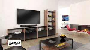 home theater tv cabinets theater cabinets tv stands conference tables at rick u0027s home