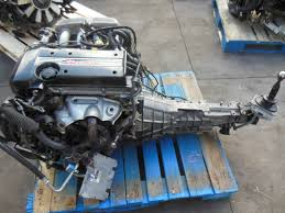 toyota altezza jdm used toyota engines and parts toyota rs200 altezza 3s ge beams