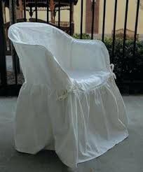 Discount Outdoor Furniture Covers by Cheap Patio Chair Covers Cheap Plastic Patio Furniture Covers