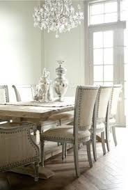 fancy dining room chairs foter