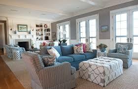 blue livingroom remarkable blue and grey living room ideas grey blue living