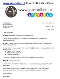 cover letter length bunch ideas of best cover letter exles excellent what