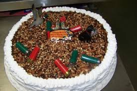 cheesecake wedding cake 46019969 scaled 320x213 jpg