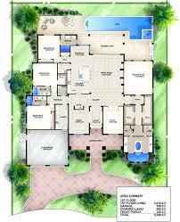 2 Story 4 Bedroom Floor Plans 4 Bedroom House Floor Plans 4 Bedroom Apartmenthouse Plans House