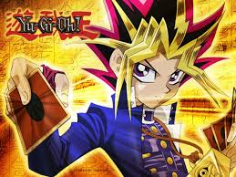 the top 5 yu gi oh cards to keep on you at all times black nerd