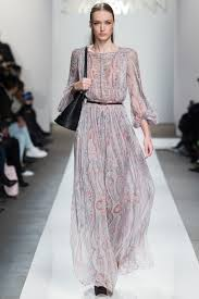 zimmermann clothing zimmermann fall 2015 ready to wear collection vogue