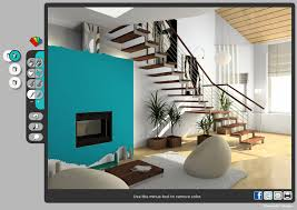 charming online home design tool h83 in home interior ideas with