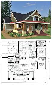 cottage bungalow house plans traditional bungalow designs exclusive design 5 cottage house