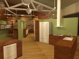 cuisine uip avec table int r kitchen appliances appliance store idolza