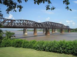 harahan bridge wikipedia