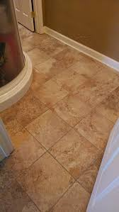 Bathroom Remodeling Kansas City by We Install Tile North Kansas City Remodeling Floor Tile