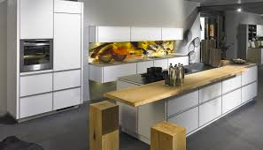alno kitchen ranges