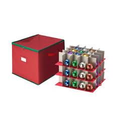 snapware snap n stack seasonal storage box free shipping today