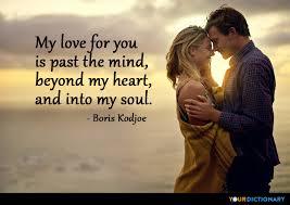 romantic quotes romantic quotes quotes about romantic yourdictionary