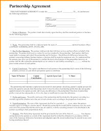 business contracts investment contract templates beer truck driver