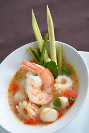 d raisser cuisine food photos stewart photography