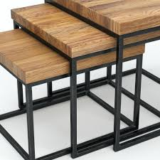 nesting tables ikea australia html examples amazon  faedaworkscom with nesting tables ikea uk amazon table and chairs nesting table ikea hack  tables html and chairs nesting table ikea hack end tables  from faedaworkscom