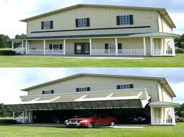 house plans with garage underneath small house garage plans small house plan small house plans garage