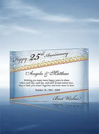 Best 25 Anniversary Wishes To 25th Wedding Anniversary Wishes Free Download 25th Weddin