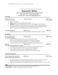 youth counselor resume samples professional counselor