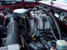 1995 ford f150 5 0 95 f150 stock 5 0l e303