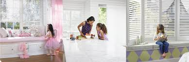 child safe window treatments expert tips