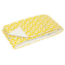 Baby Crib Bumpers Yellow Crib Bumper Pads Creative Ideas Of Baby Cribs