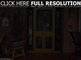 interior door prices home depot backyards interior door installation cost home depot cool