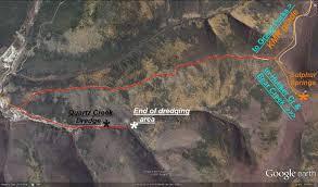 Google Maps Alaska by Nt Gold Rush Alaska Mylargescale Com U003e Community U003e Forums