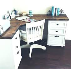 Cool Diy Desk Best Corner Computer Desk Diy Cool Ideas On Rooms Walmart
