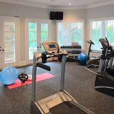 31 best gym fitness room ideas images on pinterest exercise