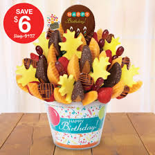 Where To Buy Chocolate Covered Strawberries Locally Edible Arrangements Fruit Baskets U0026 Bouquets Chocolate Covered