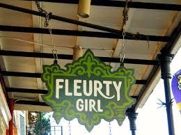 mardi gras pet collar fleurty 108 best fleurty girl new orleans best images on