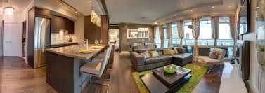 jj toronto furnished apartments u0026 corporate suites furnished