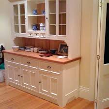 kitchen buffet furniture kitchen buffet cabinet dining cabinets for sale hutch furniture for