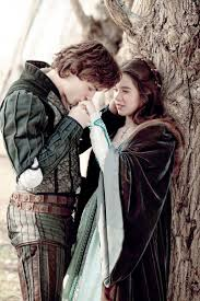best 25 romeo and juliet ideas on pinterest romeo and juliet