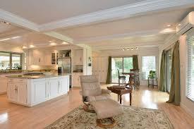 home design center colville wa spokane valley homes for sale listings tomlinson sotheby u0027s