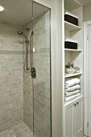 bathroom built in storage ideas diy built in shelving for my bathroom shelving storage and