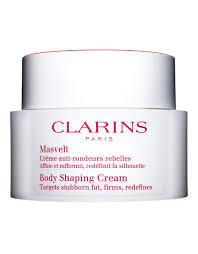 clarins bath body beauty hudson s bay body shaping cream