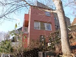 doppelhaus architektur doppelhaus tübingen orth architektur tübingen