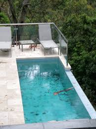 Small Pool Designs For Small Yards by Decoration Knockout Lap Pool Dimensions Swimming Design Endless