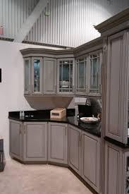 83 best hafele images on pinterest kitchen ideas closet ideas