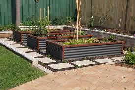 Raised Garden Beds Kits Raised Garden Beds Kits Inovesia Com Home And Car 54a