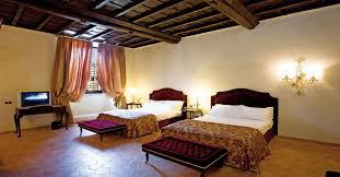 voi design voi hotel donna camilla savelli rome quality rome hotel