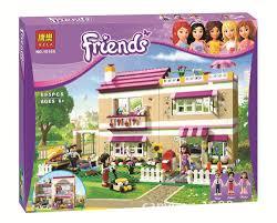online get cheap build house 3d aliexpress com alibaba group