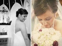 wedding sts sts joseph and paul catholic church wedding angela clouse