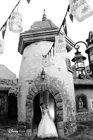 themes in magic kingdom 72 best ty disney photography images on pinterest art photography