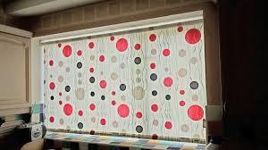 Window Blinds Design Blind Nursery U2013 Colorful Patterns And Ideas U2013 Fresh Design Pedia